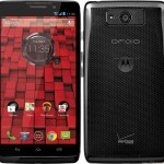 atualizar Android Motorola DROID Ultra