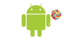 Android 5.1 Lollipop no Huawei G610