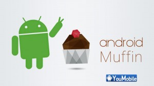Android 6.0Muffin