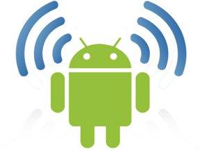 Reduza os dados de consumo do Android