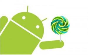 Android 5.1 no Sony Xperia Z com Infinitivo-OS