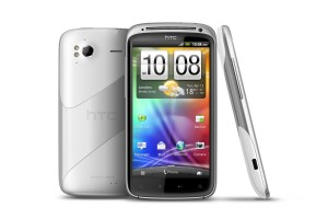Android 6.0 no HTC Sensation