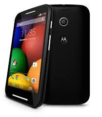 Instale CyanogenMod 12 no Motorola Moto E