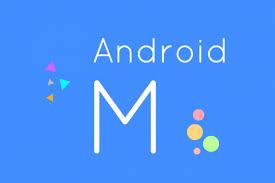 Aparecia do Android M em qualquer Android