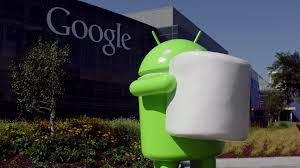 Atualização do Android 6.0 Marshmallow no Nexus 5X e Nexus 6P