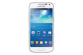 Atualização do Android com CyanogenMod 13 no Samsung Galaxy S4 Mini