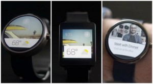 Android-Wear-Collage-1024x565