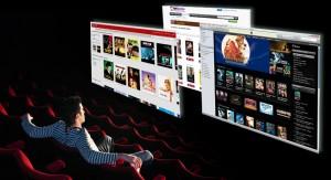 Como assistir filmes do computador diretamente no seu smartphone/tablet Android (Parte I)
