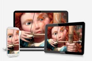 Como assistir filmes no celular Android