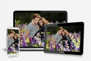 Como assistir filmes do computador diretamente no seu smartphone/tablet Android (Parte III)