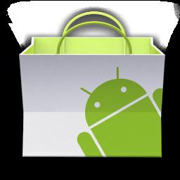 Instalar o Android Market ou Google Play