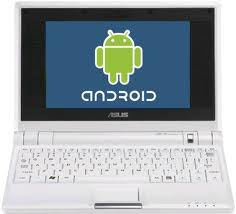 Instalar o Android no PC