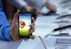 Instale o Android 4.3 no Galaxy S4 GT-I9505