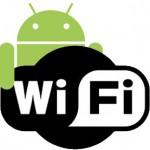Melhorar o uso de seu WiFi no Android