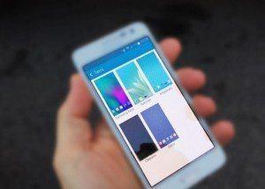 Themes-para-Samsung