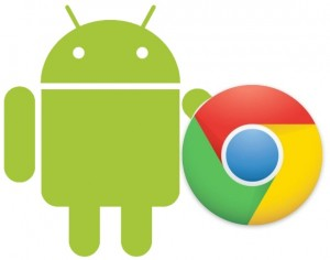 androidandchrome