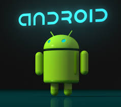 Problemas de segurança encontrados nas versões anteriores do Android