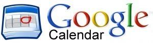 Instalar Google Calendar 5.0 no Android