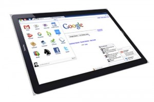 google-tablet-multimedia (1)