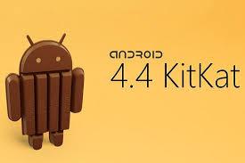 Atualização do Sony Xperia M2 para o Android 4.4 KitKat