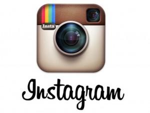 atualizar instagram