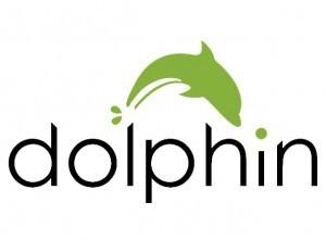 Atualização do Dolphin Browser