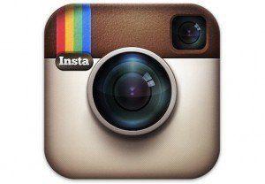 Nova versão do Instagram